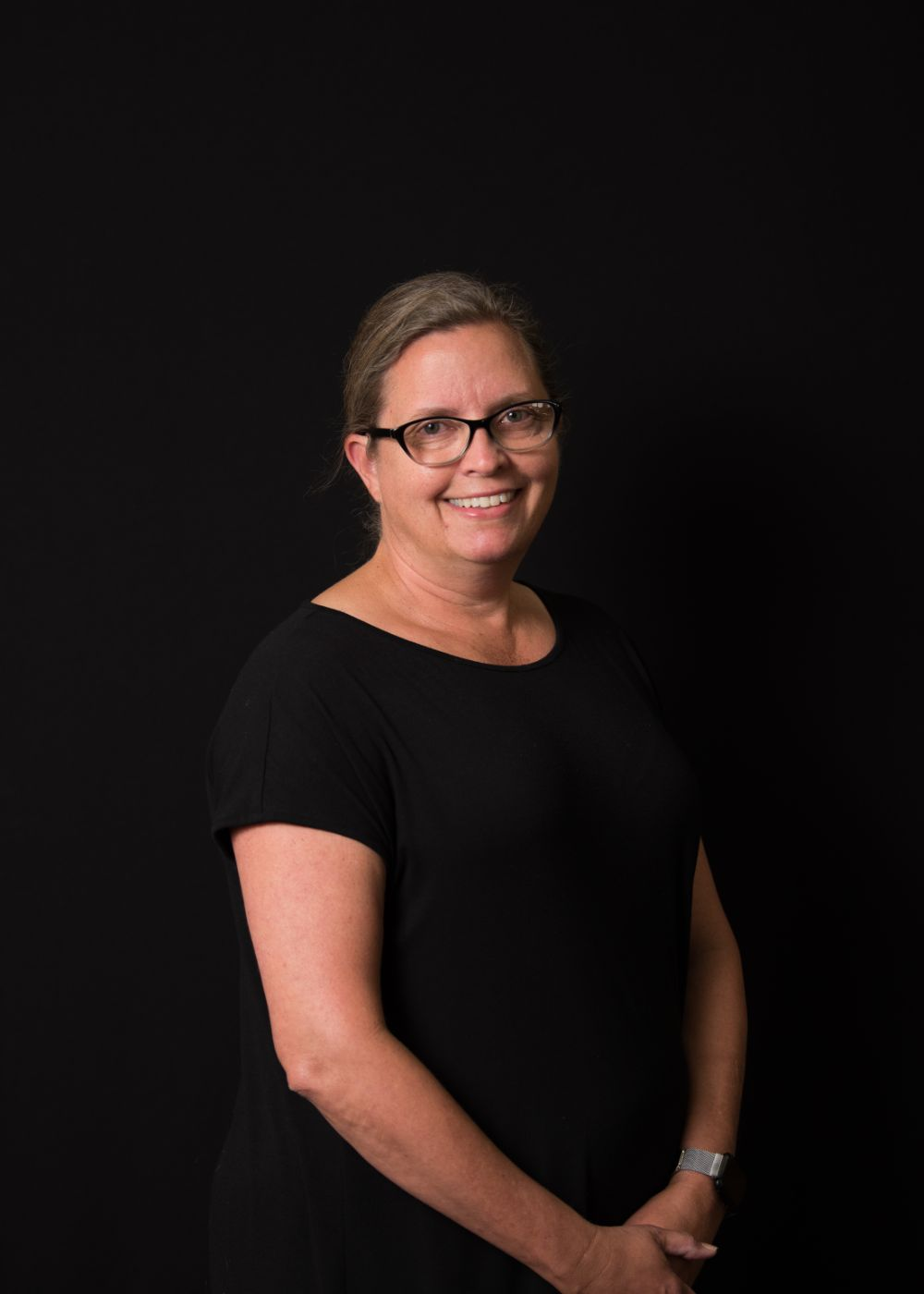 Photo of Laurie Kangas, CPA Peterson and Associates
