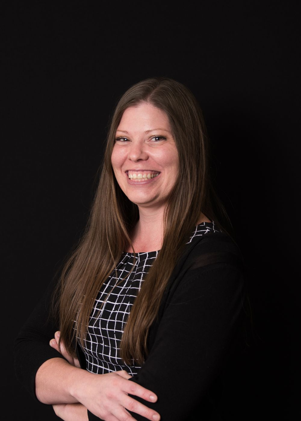Marci White-Stumpf, CPA at Peterson and Associates